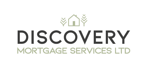 Discovery Mortgages